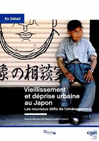 151201_Vieillissement-et-deprise-urbaine-au-Japon_large